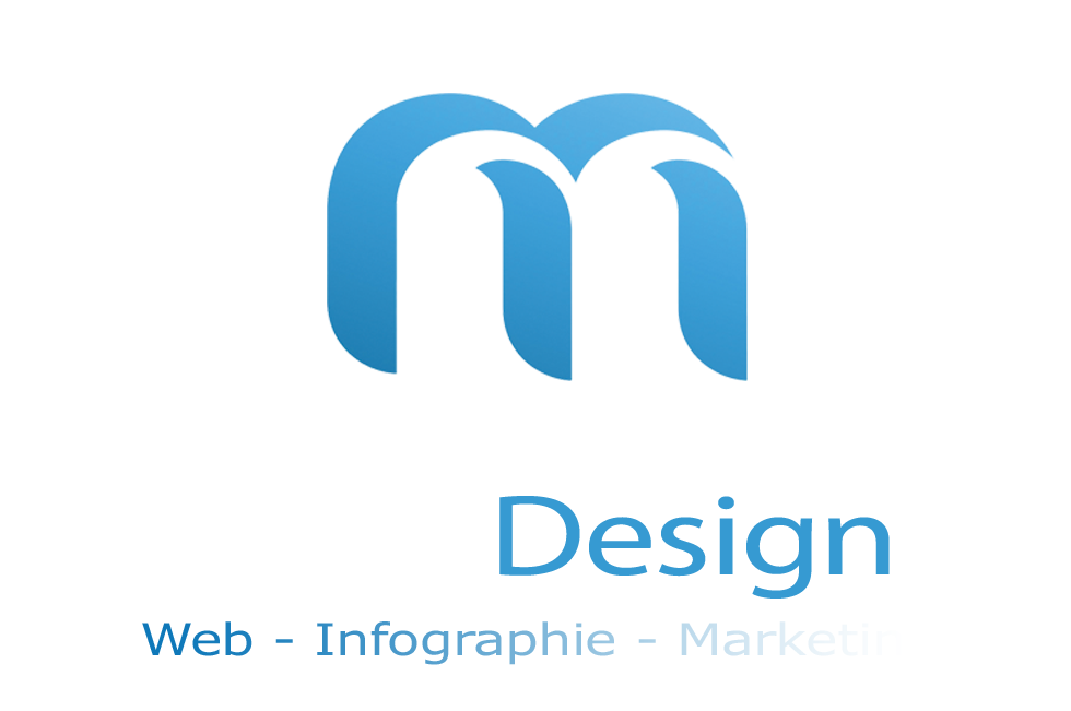 Logo Mike Design