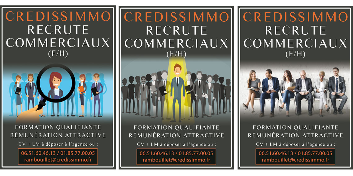 affiches_credissimmo_rambouillet