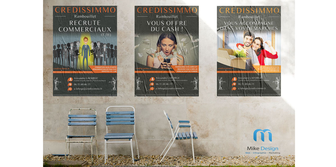 creation_affiches_marketing_credissimmo