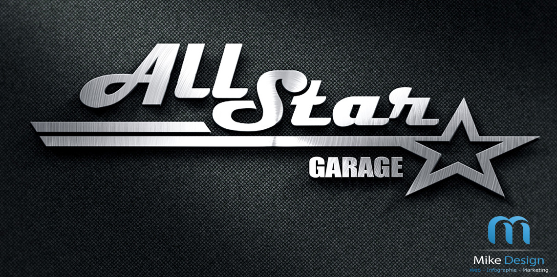 creation_logo_allstargarage