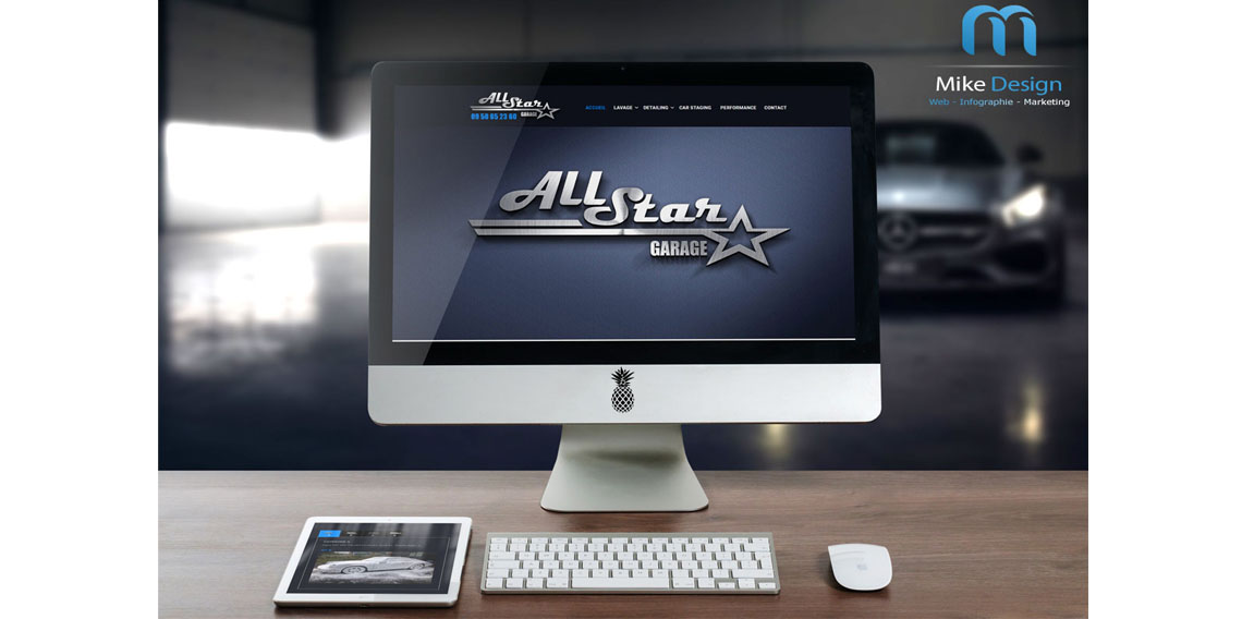 site_internet_all_star_garage