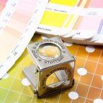 Impression et packaging