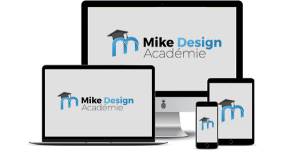 formation en ligne pour entrepreneur création de site internet